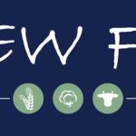 Riverview Farming Pty Ltd