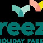 Breeze Holiday Parks - Carnarvon Gorge